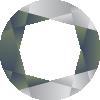 Airmatics Icon