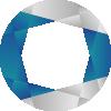 SCADAR Icon